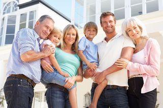 Bigstock-Extended-Family-Outside-Modern-13915094_preview
