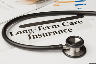 Longtermcareinsurance-mslarge