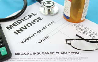 Medical-insurance01-lg