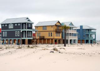 Construction-Florida-Usa-Industry-Beach-Homes-1646621