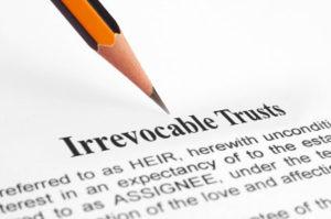 Irrrevocable-trusts-300x199