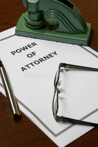 Power-attorney-10205866