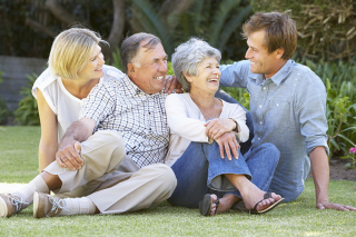 Planning-for-Blended-Families