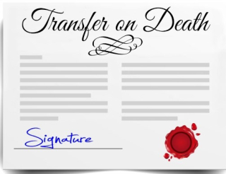 What_Is_Transfer_On_Death_share