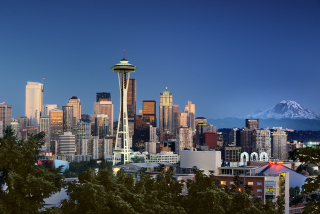 Seattle_from_Kerry_Park_(1)
