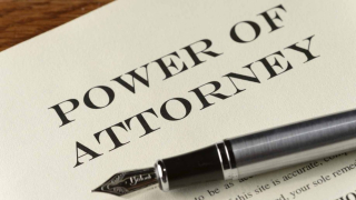 Power-of-attorney-2-750xauto@2x