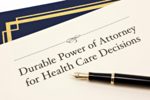 Medical-Power-of-Attorney