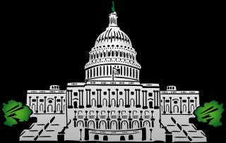 Capitol-32309_1280