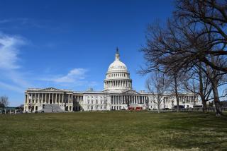 Congress-3290053_1920