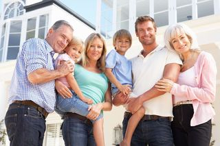 Bigstock-Extended-Family-Outside-Modern-13915094_preview