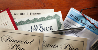 Estate-planning-with-financial-planning