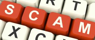 Scam-personal-loan