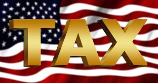 Taxes-646509_1920
