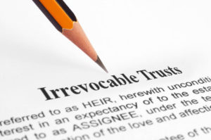 Irrrevocable-trusts-300x199