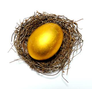 Decoration-easter-egg-947501