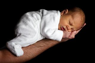 Baby-20339_1920
